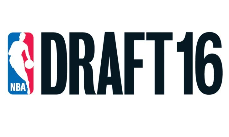 2016-NBA-mock-Draft
