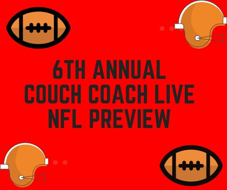 CCL2019NFLPreview